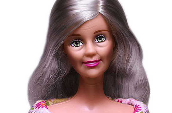 barbie-at50